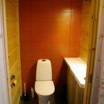 tilava-wc
