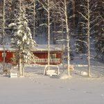 talvi2007-102