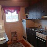 Kytöranta keittiö 1024x680