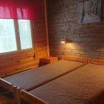 Kytöranta ruskea makuuhuone 1024x680
