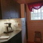 Kytöranta uusi keittiö 1024x680