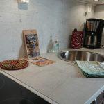 Manunsaari keittiö1