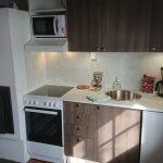 Manunsaari keittiö2