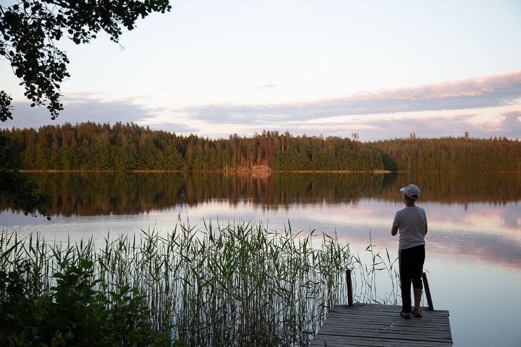rantala_fiiliskuvat-9582