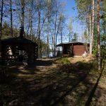 rantala_manunsaari-7989