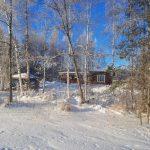 Lassinmaja talvi1