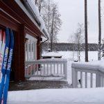 rantala_talvikuvia-2278