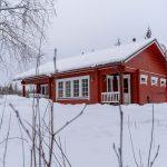 rantala_talvikuvia-2311